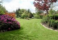 Åbne haver i Thisted og Snedsted