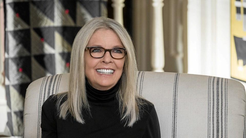 Suzanne Tram