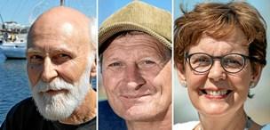 30 år efter Aalborg Værft: - Der var et liv efter ... men ikke helt det samme