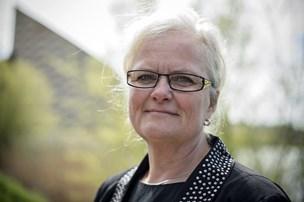 Millioner bliver sat af til nyt børnehospice Jylland