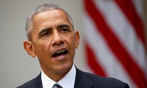 Blokhus takkede nej: Nordjyde henter Obama til Kolding
