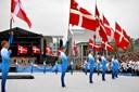 Nu skal idrætten have sit eget folkemøde i Aalborg