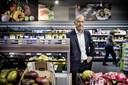 Supermarkedskæde flytter og udvider 150 butikker
