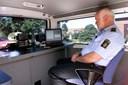 Bilister og motorcyklister havde for travlt: Mange klip i kørekort