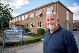 Krads kritik af byråd: - De lusker lukning af plejehjem igennem