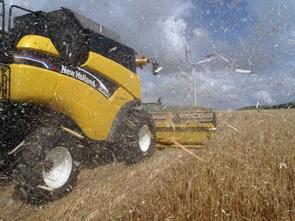 LandboNord opretter tørke task force