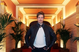 """Filmen """"Kursk"""" er blevet udtaget til samme kategori ved filmfestivalen i Toronto som tidligere Oscarvindere."""