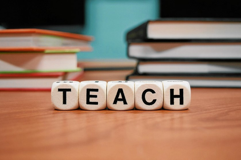 Her er 3 undervisningskoncepter, du vil se mere til i fremtiden
