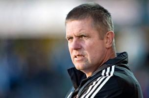 Kent Nielsen bliver Silkeborg-træner næste sommer