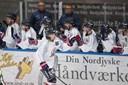 Frederikshavns topscorer ser fremgang