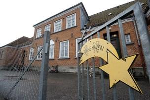 Udvalg: Denne børnehave skal lukkes