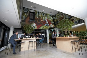 Stor nyhed: Victors Madhus åbner i Aalborg