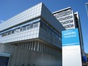 Advarsel: Livsfarlige piller stjålet fra Aalborg Universitetshospital
