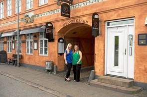 Stor madnyhed: Aalborg-restauratør står bag helt nyt koncept
