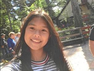 Lokalpolitikere støtter 13-årig, der skal sendes ud af Danmark