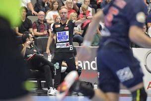 Aalborg-træner: Vi fik præsenteret os