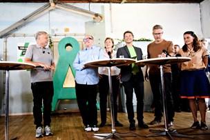 Eksperter om Elbæks plan: Paradigmeskifte i dansk politik kan være på vej