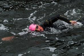 Fjorden viste sin styrke: Se billeder fra årets Limfjordskrydseren