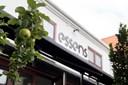 En sørejse i velsmag på Restaurant Essens - men...