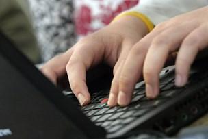 Aalborg betaler millioner til Microsoft: - Det er pengespild af værste skuffe