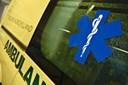 Ville tørre forruden af: Bilist torpederede modkørende bil