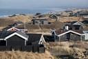 Nordjyske sommerhuse sælges hurtigere