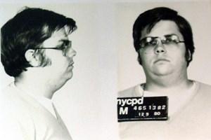 John Lennons drabsmand, Mark David Chapman, har forsøgt at blive prøveløsladt hvert andet år siden 2000.
