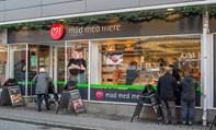 Slagter Ole lukket: - Kæmpe tab for Nørresundby