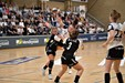 EH Aalborg dukket i liga-debut