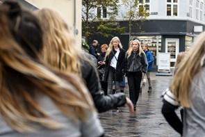Ny i Aalborg: Få hjælp til at fange jargonen