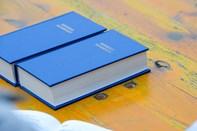 Tidens strømninger i højskolesangbogen