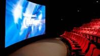 Vild med film: Aalborg får en ny biograf