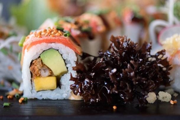 Grøn mad: 8 steder hvor du kan spise klimavenligt