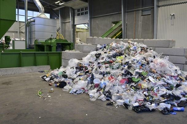 Plast som ressource