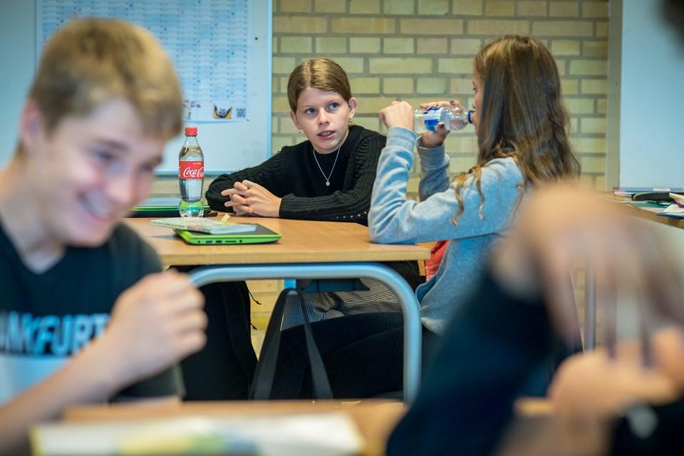 Anne Brik Jensen