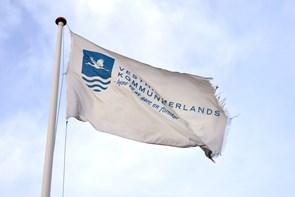 Fredeligt forlig uden K i Vesthimmerland