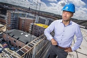Nordjyllands rigeste familie: Formuen er næsten to milliarder