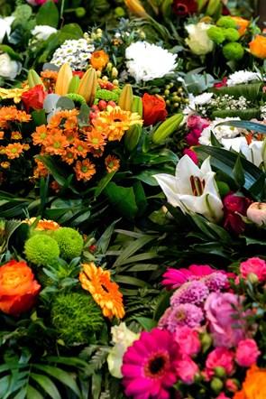 Ny ejer investerer i Interflora-butikker - kan påvirke Aabybro