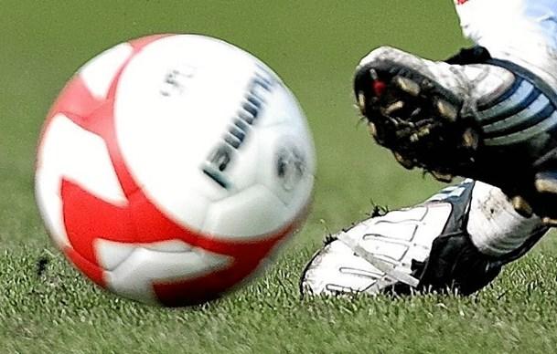 SEIF spillede 2-2 mod Tornby IF