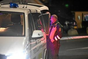 Begge eftersøgte mænd i drabssag er nu anholdt