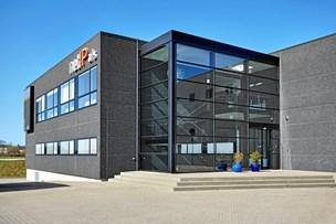Nordjysk it-firma har fået flere ansatte: Det kan ses på bundlinjen