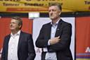 Endnu et overskud i Aalborg Håndbold