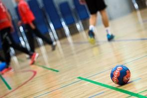 TIF98 leder efter håndboldtræner til U10