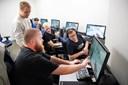 Unge klar til krig i cyberspace: Starter nyt e-sports eventyr
