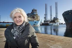 Frederikshavn tiltrækker arbejdskraft
