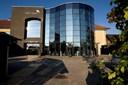 Ebh-retssag: Kreditchef kunne huske tilsynskritik