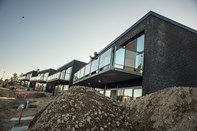 Stor interesse for nye boliger