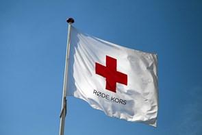 Røde Kors i Sindal mangler indsamlere
