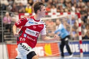 Aalborg Håndbold ligner en titelbejler