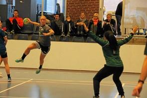 Aabybro HK har trukket sit damehold: Nyt hold skal være socialt